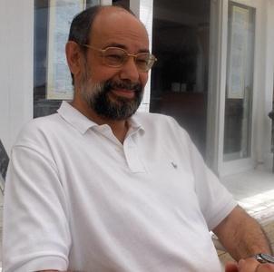 João,58-15