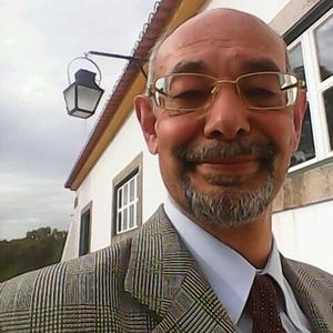 João,58-10