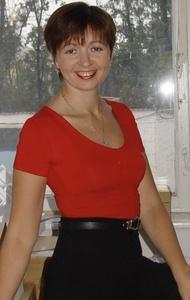 Maria,44-7