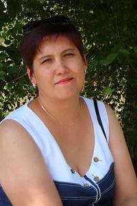 Guzel,47-1