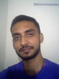 Kumar,25-2