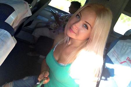 Olesya,35-2