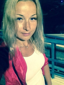 Olesya,35-4