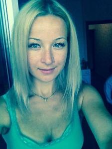 Olesya,35-5