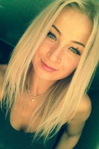 Olesya,35-1