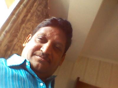 Shyam sunder,42-2