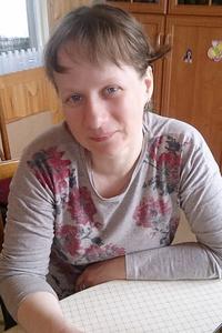 Maria,41-1