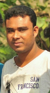 Sajib,33-1
