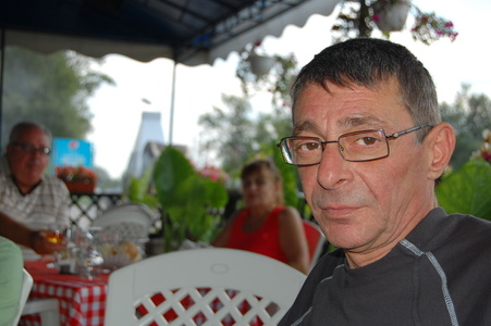 Ahmet,50-2