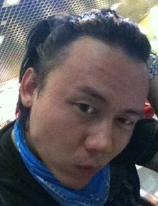 Yang,37-2
