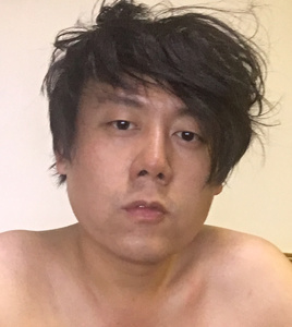 Yang,37-1
