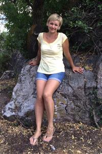 Anna,36-2