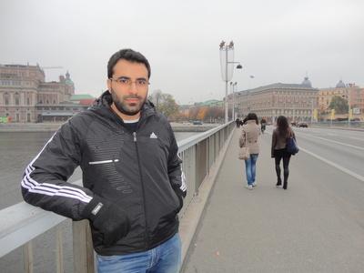 Hussein marwani,27-1