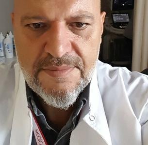 Mehmet,46-1