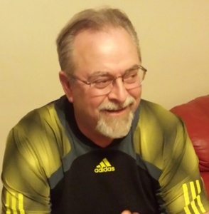 Dan,60-1