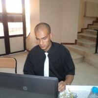 Abdou,28-2