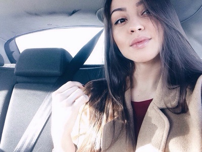 Nadya,24-6
