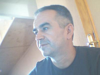 Murat,48-1