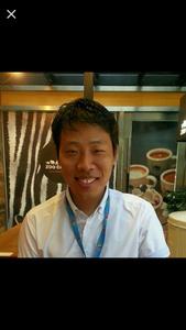 Daeyong,37-1