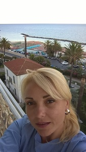Svetlana,40-3