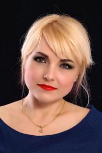 Svetlana,40-1
