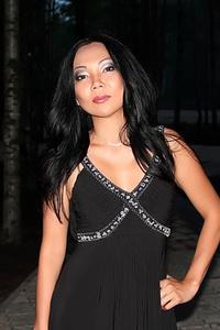 Natasha,40-1