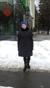 Tatyana,59-5