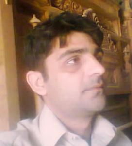 Mirzashahid801sk,33-3
