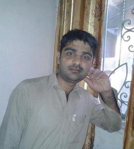 Mirzashahid801sk,33-4