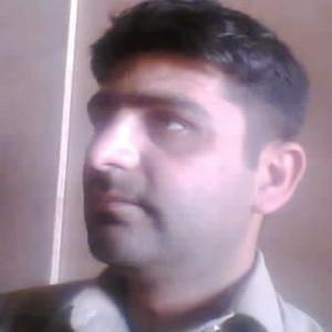 Mirzashahid801sk,33-2