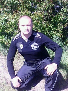 Nikolai,32-1