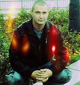 Nikolai,30-2