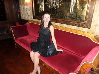 Tatiana,29-8
