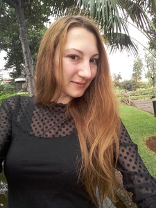 Tatiana,29-11