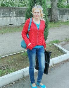 Tatiana,36-4