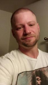 Jason,39-1