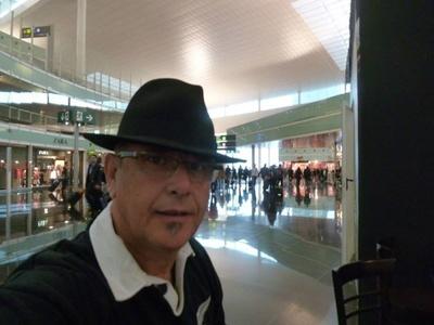José manuel,65-10