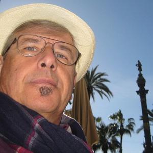José manuel,65-17