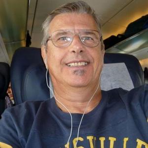José manuel,65-16