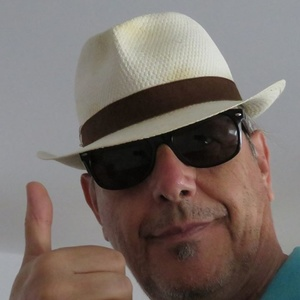 José manuel,65-15