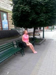 Viktoria,38-13