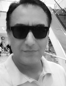 Faisal,53-1