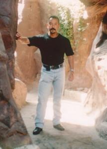 Carlos,54-1