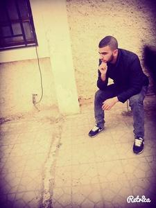 Hamza,27-1