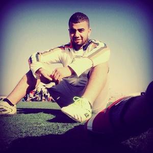 Hamza,27-2
