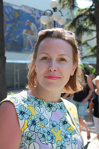 Svetlana,35-2