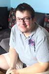 Matthew,  34