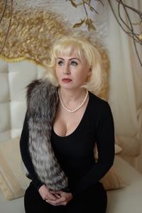 Olga,38-4