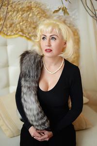 Olga,38-1