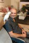 Ivan,  45